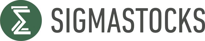 Sigmastocks robotrådgivning